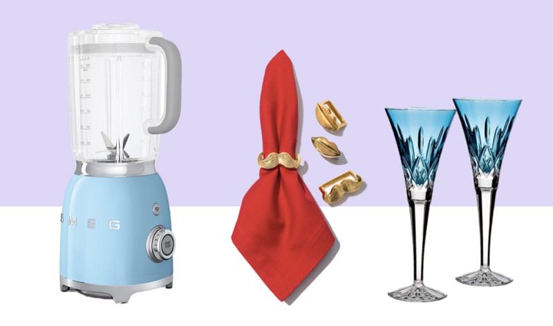 Идеи подарков свадьба