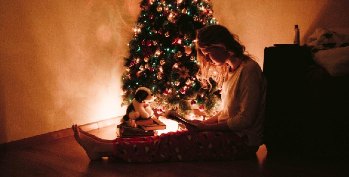 Когда рождество