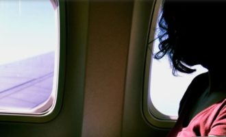 страхи путешественников